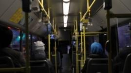 Пересадить автолюбителей на общественный транспорт планируют в Астане