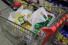 О подорожавших в ноябре продуктах сообщили в департаменте статистики Павлодарской области
