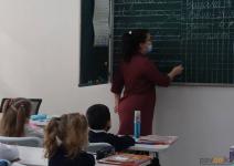 О работе молодых педагогов в школах рассказали в отделе образования Павлодара