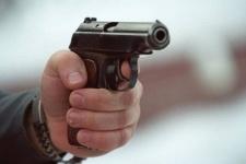В Павлодаре задержали мужчину, подозреваемого в покушении на убийство