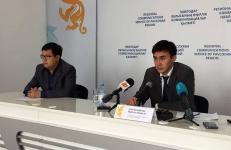 В управлении индустриально-инновационного развития уверяют, что кремниевый завод не нанесет вреда экологии Экибастуза