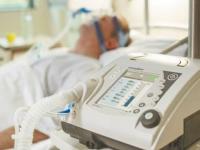 Смерть пожилого экибастузца наступила не от коронавируса, заявили в специальной комиссии