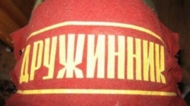 Студенческие отряды по охране общественного порядка появились в Павлодаре