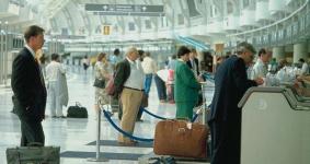 Иностранцы нарушают правила пребывания в Казахстане