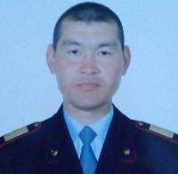 Сегодня будет решаться вопрос о транспортировке Мурата Нурсеитова в Астану