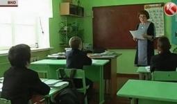 В ВКО сельскую школу отдают под приют для бомжей
