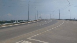 В 2016 году в Павлодарской области отремонтируют 90 км республиканских дорог