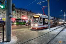 В Павлодаре предложили построить надземный пешеходный переход в районе вокзала