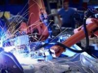 В Павлодарской области до конца первой пятилетки будут введены 12 проектов