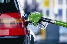 Министр энергетики призвал водителей заливать подходящее для холодов топливо