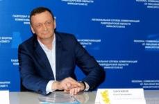 Берик Кусанов: следствие не заинтересовала видеозапись взрыва в ТОО «Компания «Нефтехим LTD»