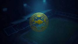 В Павлодаре создали новый футбольный клуб
