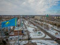Павлодарская общественность высказала свое мнение по поводу отставки Президента РК