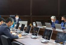 В Павлодарской области проверят эффективность работы подрядчиков по борьбе с комарами