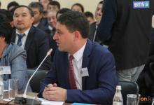 Премьер-министру РК Бакытжану Сагинтаеву рассказали о взаимодействии колледжей с предприятиями