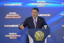 На предприятиях Павлодарской области планируют внедрить скрининг онкологических заболеваний для всех сотрудников старше 35 лет