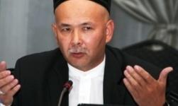 """Телибеков предложил создавать антитеррористический """"Мусульманский легион"""""""