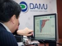 ДКБ-2020: В Павлодаре начался прием в школу молодого предпринимателя