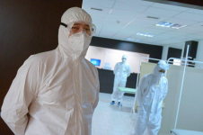 Как решают вопрос с дефицитом медицинских работников в Павлодарской области