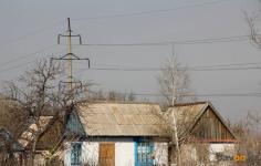 Некоторые дачники получат компенсации за участки, выкупаемые для строительства микрорайона Достык, до конца этого года