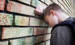 В Павлодаре снизилась детская преступность