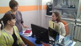 Матери-одиночке, ранее лишенной выплат адресной социальной помощи, восстановили пособия