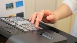 Переход на онлайн-кассовые аппараты начался с 1 апреля