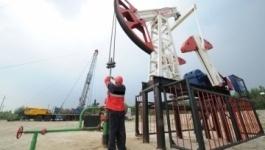 Нефть дорожает, хотя Саудовская Аравия не намерена снижать добычи