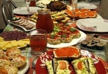 Павлодарцы стали больше есть