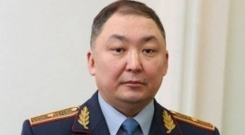 Американец заявил о рейдерстве генерала МВД Казахстана. В министерстве ответили на обвинения
