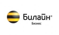 Beeline Казахстан объединил технологии для надежности офисного интернета