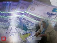 Базовые выплаты увеличатся вдвое у половины пенсионеров с июля