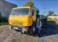 В палате предпринимателей Павлодарской области рассказали о тех, кому кризисный год не помешал открыть свой бизнес