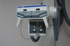 Дорогостоящая медицинская аппаратура простаивает в больницах Павлодарской области