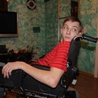 Популярному блогеру-инвалиду из Павлодара требуется срочная помощь