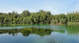 Двое детей из одной семьи утонули близ Павлодара