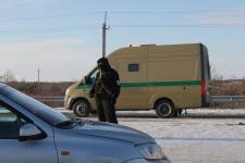 Казахстанца не пустили из России в Павлодарскую область, потому что он не захотел оставаться в карантинном стационаре