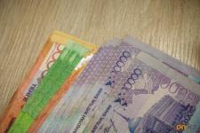 Онлайн-кредит на полмиллиона тенге оформил павлодарец на своего родственника