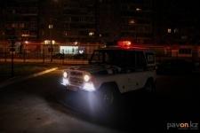 Жительнице Экибастуза грозит лишение свободы за ложное сообщение о краже