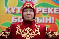 В Павлодаре Наурыз будут праздновать 40 дней