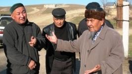В Минтруда предложили позволить оралманам работать в Казахстане без разрешений