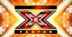 В Павлодаре пройдеттелевизионный проект по поиску талантливых исполнителей - X Factor