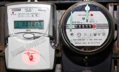 В Павлодаре в этом году установят 12 тыс. дистанционных счетчиков