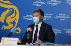 В Павлодарской области в два раза вырос процент обеспеченности сел качественной питьевой водой