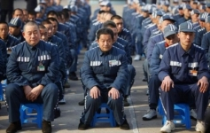 Китаец подделал документы, чтобы вернуть доступ к онлайн-игре