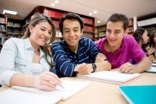 44 студента из дальнего зарубежья обучаются в Павлодарской области