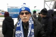 Павлодарский «Хоттабыч»: Если «Иртыш» «вылетит» в Первую лигу, я на футбол ходить не буду