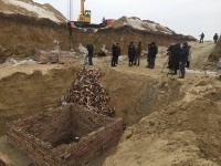 Строительство скотомогильника вблизи села признали ошибкой в Павлодарской области
