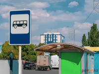 Как с 15 июля ужесточают карантин в Павлодарской области