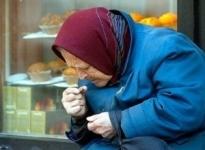 В Казахстане изменилась величина прожиточного минимума